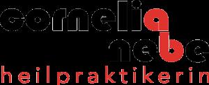 Heilpraktikerin Cornelia Nebe
